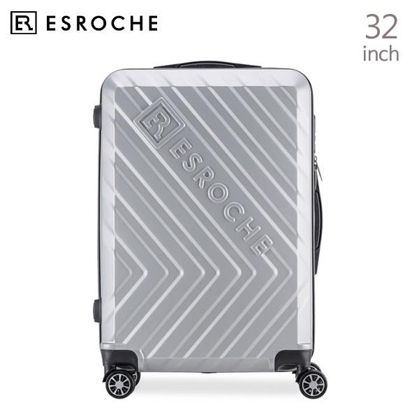 에스로체 ABS 여행용 캐리어 32인치 CSM4-15332
